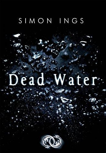 Dead Water: Ings, Simon