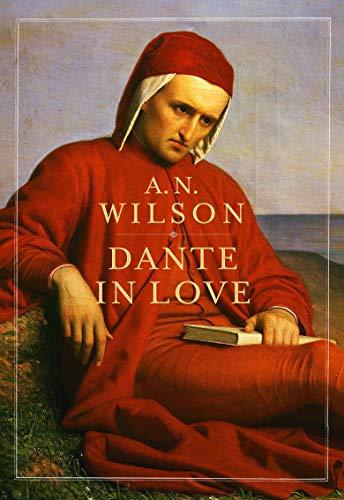9781848879485: Dante in Love
