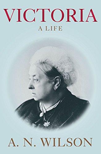 9781848879560: Victoria: A Life