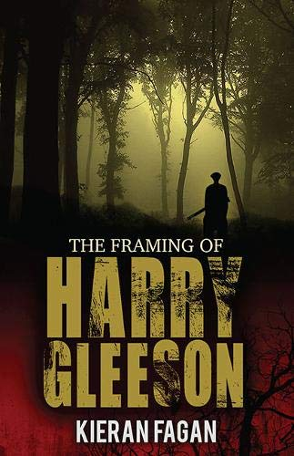 9781848892460: The Framing of Harry Gleeson