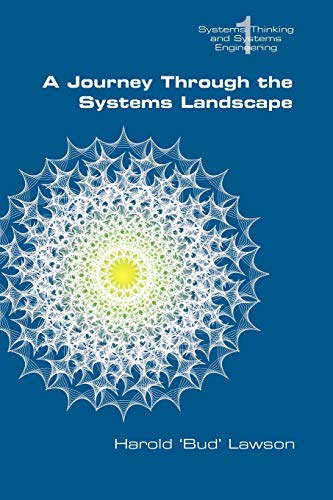 9781848900103: A Journey Through the Systems Landscape