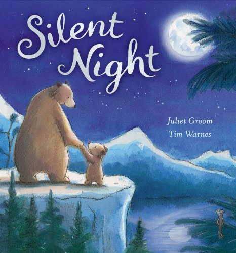 9781848950832: Silent Night