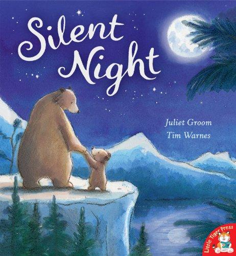 9781848950849: Silent Night