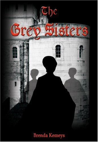 9781848970069: The Grey Sisters