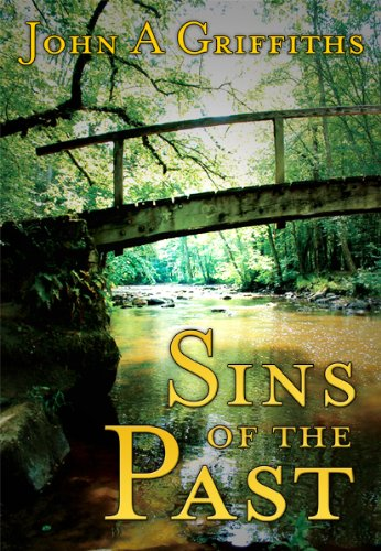 Sins of the Past: John A Griffiths