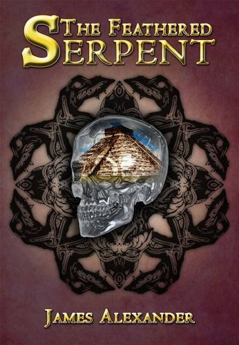 9781848971585: The Feathered Serpent