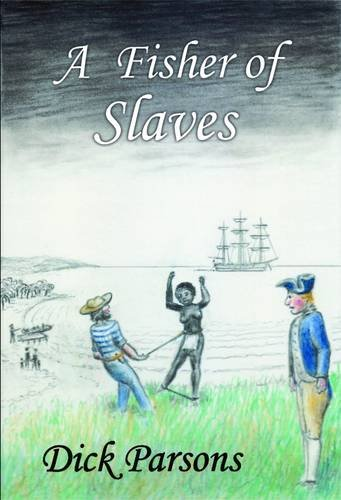 9781848972117: A Fisher of Slaves