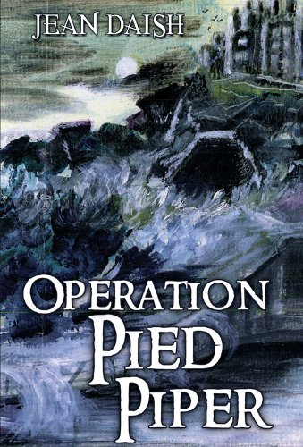 9781848972810: Operation Pied Piper