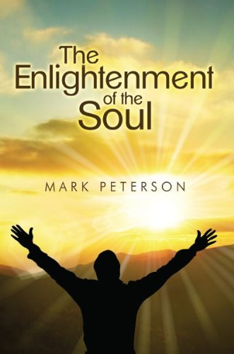 9781848973244: The Enlightenment of the Soul