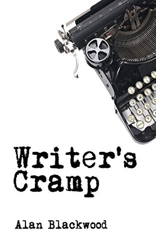 9781848976870: Writer's Cramp