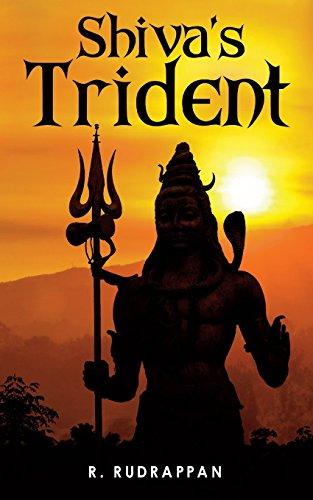 9781848977945: Shiva's Trident