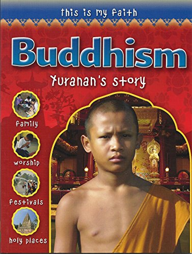 This Is My Faith Buddhism Index: N a