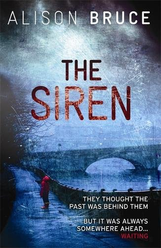 9781849010238: The Siren