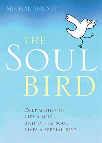 9781849010320: The Soul Bird