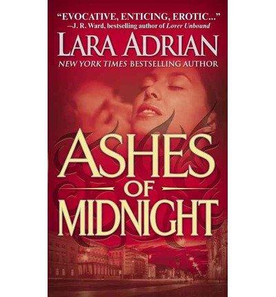 9781849012348: Kiss of Midnight