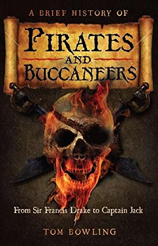 pirates and farmers essays on culture and the marketplace