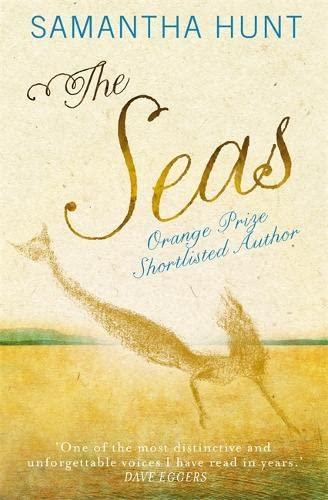 9781849013932: The Seas