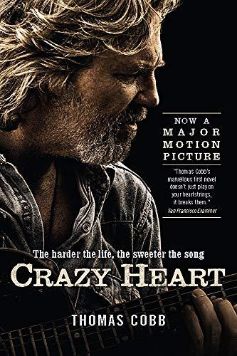 9781849015127: Crazy Heart
