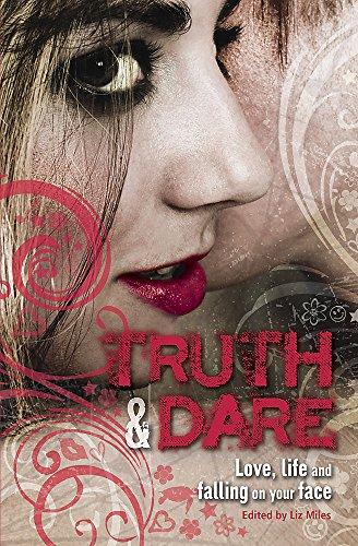 9781849015868: Truth & Dare (Mammoth Books)