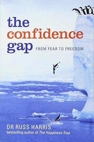 9781849016889: Confidence Gap