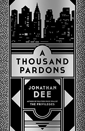 9781849017374: A Thousand Pardons