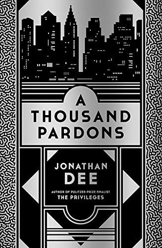 9781849017374: A Thousand Pardons