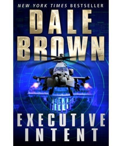 9781849018852: Executive Intent