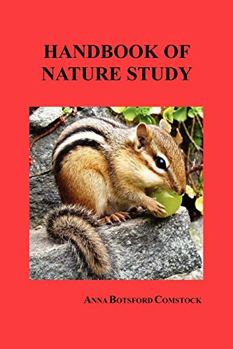 9781849020442: Handbook of Nature Study
