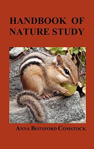 9781849020459: Handbook of Nature Study