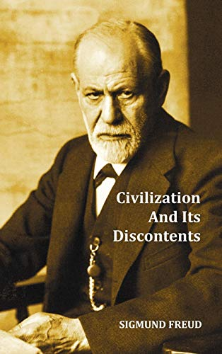 9781849022743: Civilization and Its Discontents