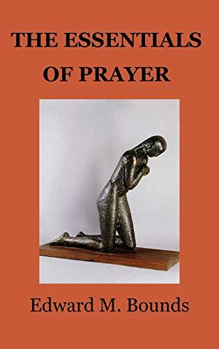 9781849023290: Essentials of Prayer