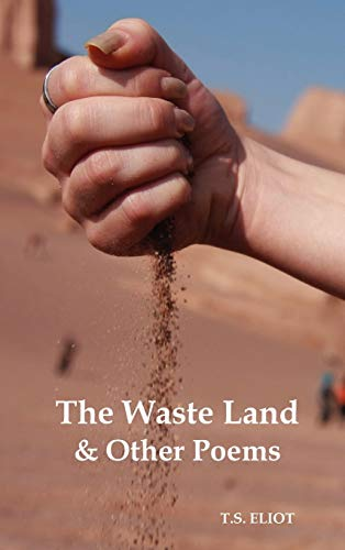 9781849023306: The Waste Land and Other Poems