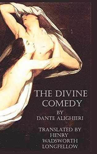 9781849024297: The Divine Comedy