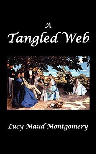 9781849024877: A Tangled Web