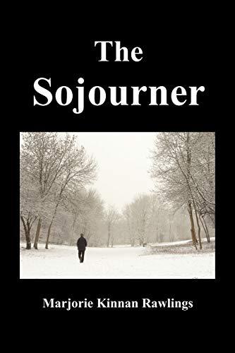 9781849024945: The Sojourner