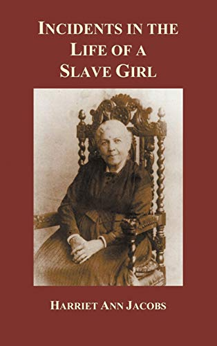 9781849025195: Incidents in the Life of a Slave Girl