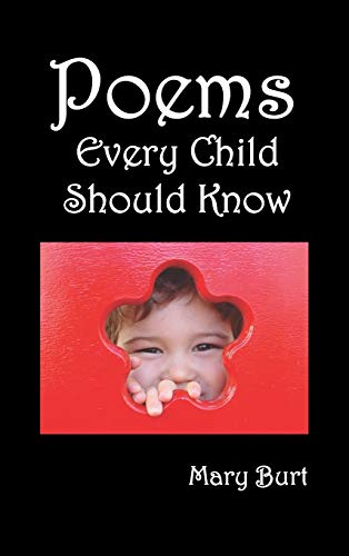 9781849025287: Poems Every Child Should Know