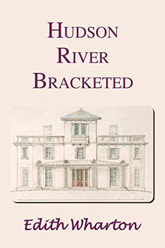 9781849025294: Hudson River Bracketed