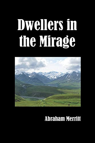 9781849025348: Dwellers in the Mirage