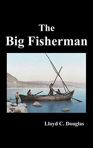 9781849025737: The Big Fisherman