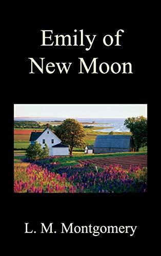 9781849026772: Emily of New Moon