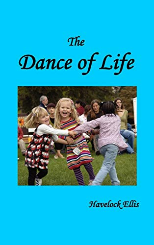 9781849027267: The Dance of Life