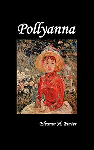 9781849027434: Pollyanna