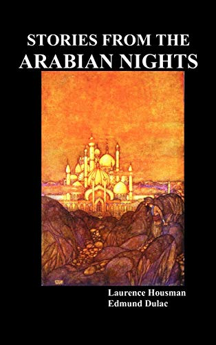 9781849027939: Stories from the Arabian Nights
