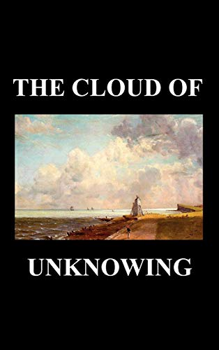 9781849028455: The Cloud of Unknowing