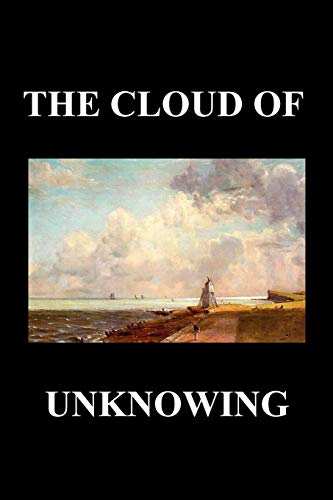 9781849028462: The Cloud of Unknowing