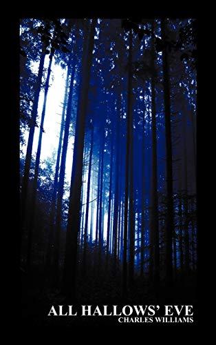 9781849028851: All Hallow's Eve (Hardback)