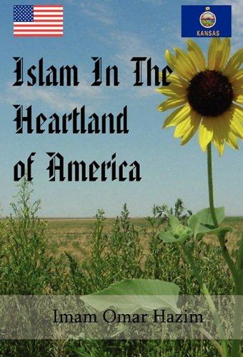 9781849030618: Islam In The Heartland of America [Color Edition]