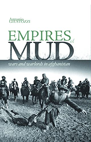 9781849042253: Empires of Mud