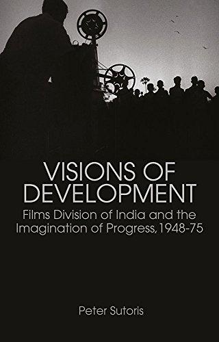 9781849045711: Visions Of Development